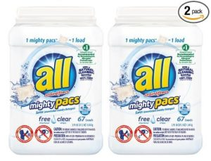 2-all-mighty-pacs-laundry-detergent