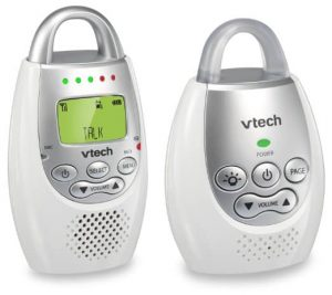 2-vtech-digital-audio-baby-monitor