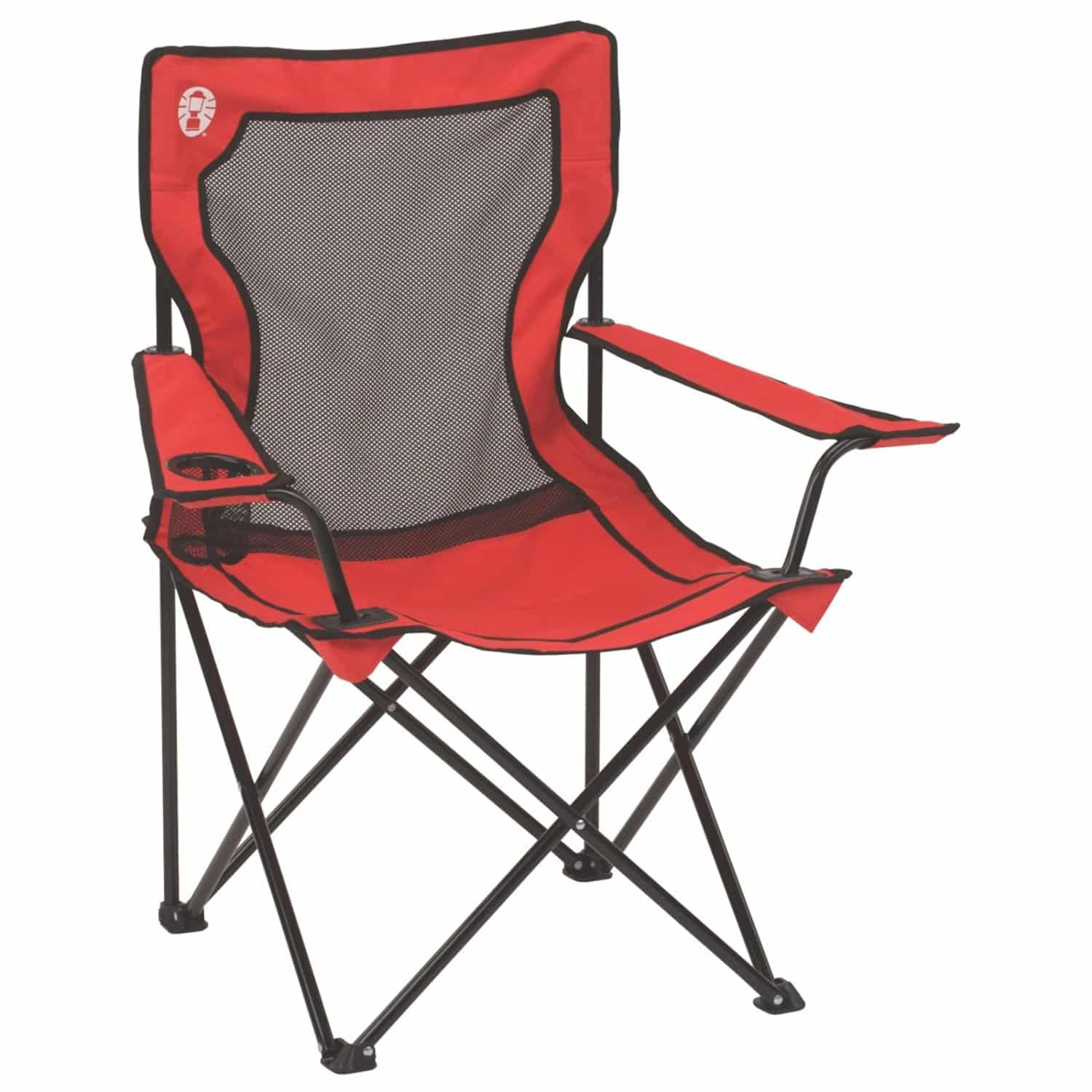Top 10 Best Camping Chairs In 2017 Hqreview