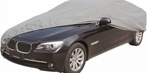 Top 10 Best Car Covers in 2017