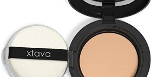 Top 10 Best Compact Powders in 2017