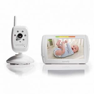 3-summer-infant-video-baby-monitor
