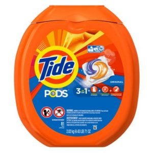 3-tide-pods-original-scent-he-turbo-laundry-detergent
