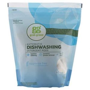 4-grab-green-natural-dishwashing-deterg