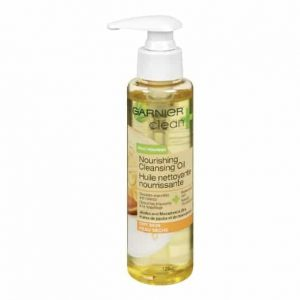 5-garnier-clean-nourishing-cleansing-oil-for-dry-skin-2