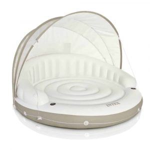 5-intex-canopy-island-lounge-78%22-x-59%22