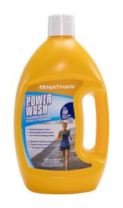 Nathan Sport-Wash Performance Detergent