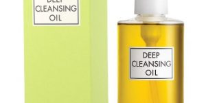 Top 10 Best Cleansing Oils in 2019