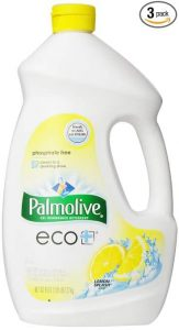 7-palmolive-eco-gel-dishwasher-detergent-pack-of-3
