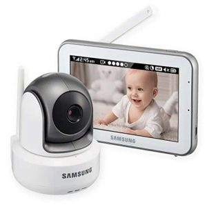 7-samsung-brightview-hd-baby-monitoring