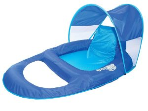 7-swimways-spring-float-recliner-canopy