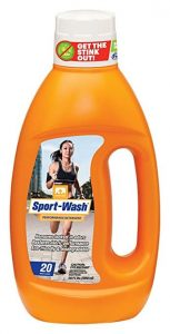 8-nathan-sport-wash-performance-detergent