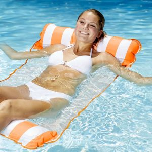 9-aqua-leisure-monterey-pool-float-one-size