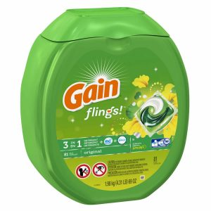 gain-flings-original-laundry-detergent-pacs