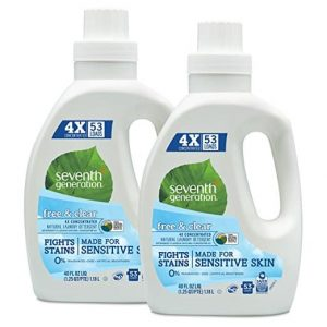 seventh-generation-natural-laundry-detergent-free-and-clear-unscented-106-loads