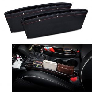 TOCGAMT  Car Pocket Organizer