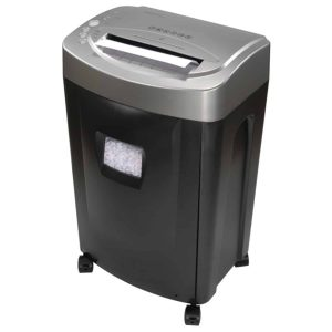 Royal MC14MX Paper Shredder