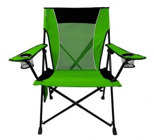 Top 10 Best Camping Chairs In 2018 Reviews Hqreview