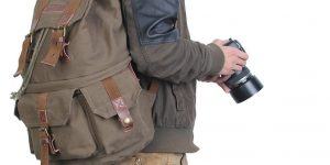 Top 10 Best Camera Back Packs For Both Amateurs And Professionals in 2020