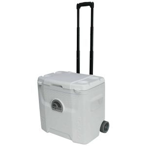 Igloo Marine Cooler