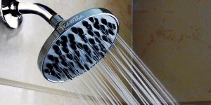 Top 10 Best Shower Heads in 2018