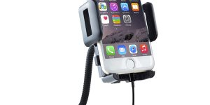 Top 10 Best Car Phone Holders in 2021 – Reviews