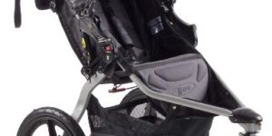 Top 10 Best Strollers in 2018