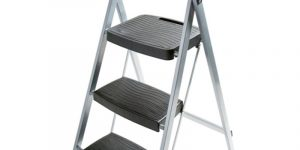 Top 10 Best Ladders in 2018 – Reviews
