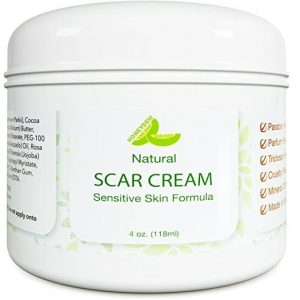Honeydew-Best Scar Cream Vitamin E Oil for Face