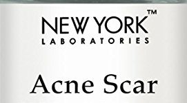 Top 10 Best Scar Removal Creams In 2020 Reviews Hqreview