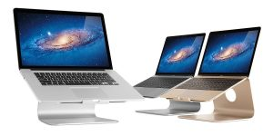 Top 10 Best Laptop Stands For Mac Book in 2019