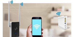 Top 10 Best WiFi Extenders in 2020