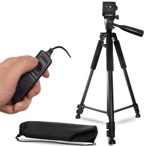 Deals Number One Tripod