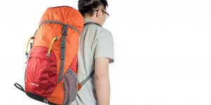 Top 10 Best Backpacks in 2019