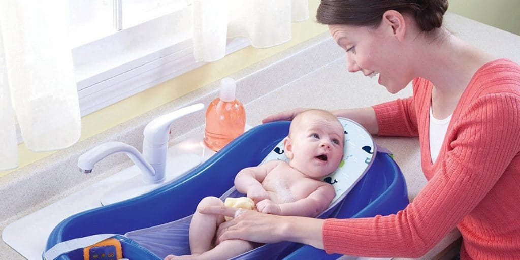 Top 10 Best Baby Bath Seats in 2018 - HQReview