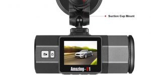 Top 10 Best Dash Cams in 2019
