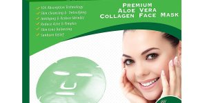 Top 10 Best Collagen Face Masks in 2021 – Reviews