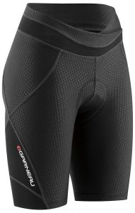 Louis Garneau Women's CB Bike Shorts