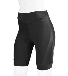 Aero Tech Designs Elite Women's Cycling Shorts