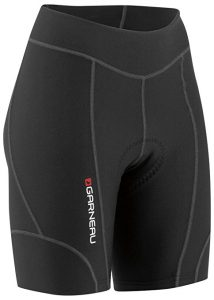 Louis Garneau Fit Sensor Women's 7.5 Short
