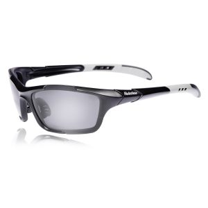 Hulislem S1 Sport FDA Approved Polarized Sunglasses
