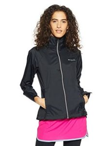 Columbia Switchback II Women's Jacket