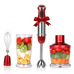 KOIOS Powerful Hand Blender