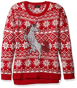 Top 10 Best Christmas Sweaters For Women In 2019 Hqreview