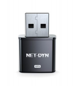 Top 10 Best USB Wi-Fi Adapters in 2019 - HQReview