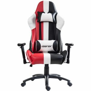 Top 10 Best PC Gaming Chairs in 2019 - HQReview