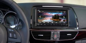 Top 10 Best Car DVD Players in 2020