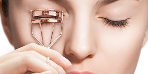 Top 10 Best Eyelash Curlers in 2018