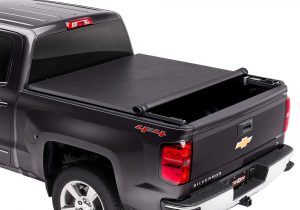 Truxedo 272001 Truxport Truck Bed Cover 15-17 GM