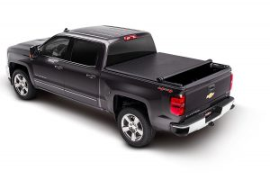 "Truxedo 271801 TruXport Truck Bed Cover 14-17 GM Full Size 5'8"" Bed"